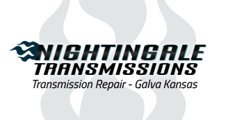 Nightingale Transmission Logo